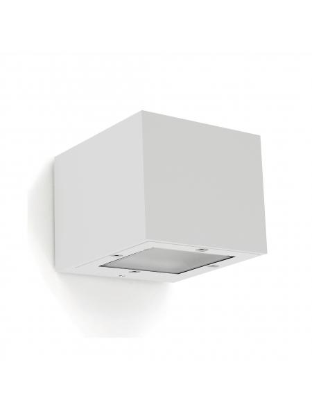 Lampa elewacyjna ISORA 157B-H20X1A-01 elampy DOPO29