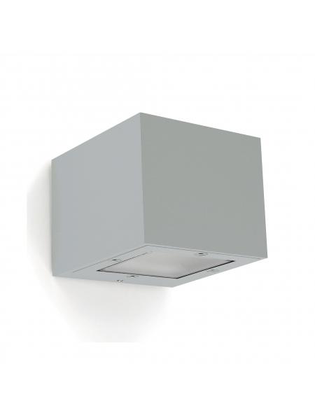 Lampa elewacyjna ISORA 157B-H20X1A-03 elampy DOPO31