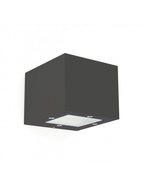 Lampa elewacyjna ISORA 157B-H20X1A-04 elampy DOPO32