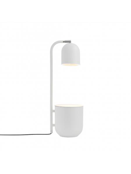 Lampa stołowa BOTANICA 40841101 elampy 025681-011511
