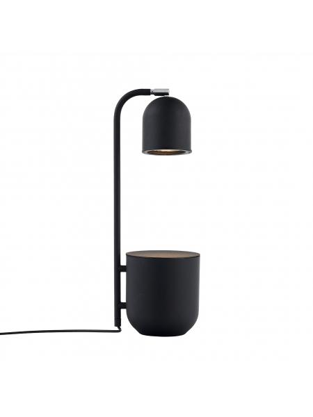 Lampa stołowa BOTANICA 40842102 elampy 025681-011512