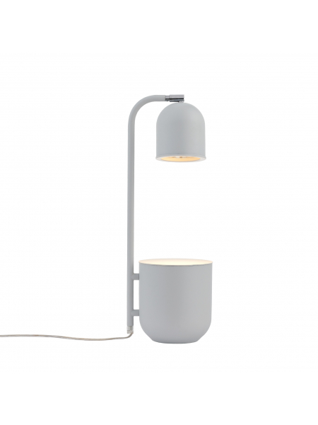 Lampa stołowa BOTANICA 40843108 elampy 025681-011513