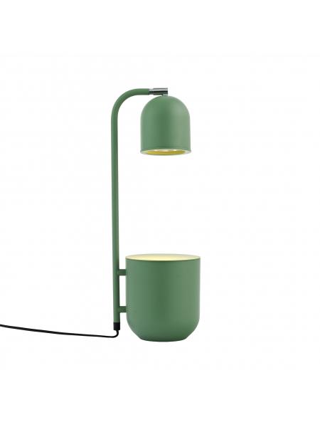 Lampa stołowa BOTANICA 40845113 elampy 025681-011515