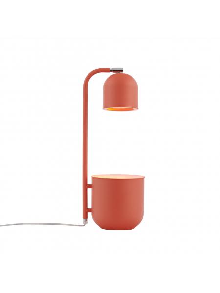 Lampa stołowa BOTANICA 40846111 elampy 025681-011516