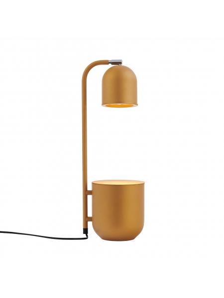 Lampa stołowa BOTANICA 40847114 elampy 025681-011517