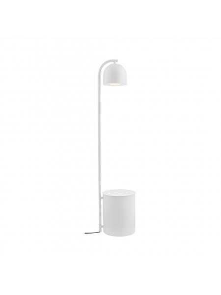 Lampa podłogowa BOTANICA XL 40848101 elampy 025681-011518