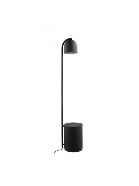 Lampa podłogowa BOTANICA XL 40849102 elampy 025681-011519