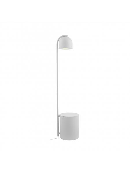 Lampa podłogowa BOTANICA XL 40850108 elampy 025681-011520