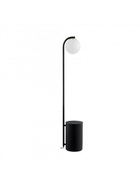 Lampa podłogowa BOTANICA DECO XL 40851105 elampy 025681-011521