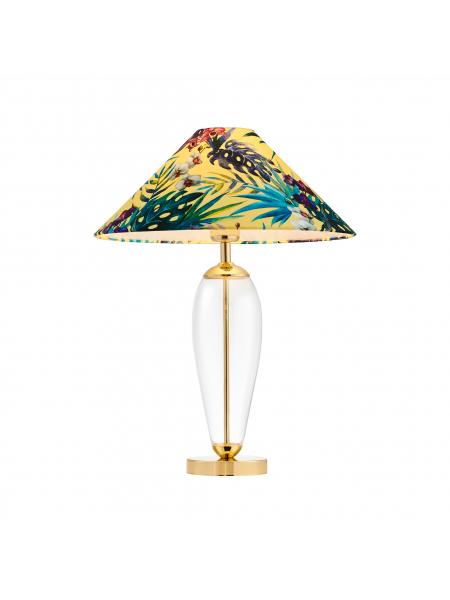 Lampa stołowa FERIA 1 40904114 elampy KASPA56