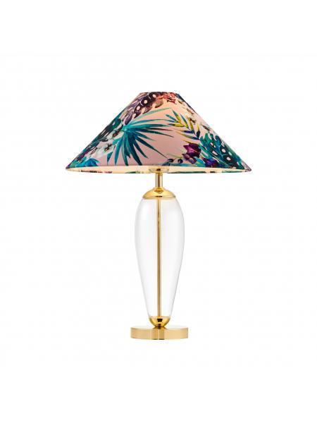 Lampa stołowa FERIA 1 40909116 elampy KASPA61