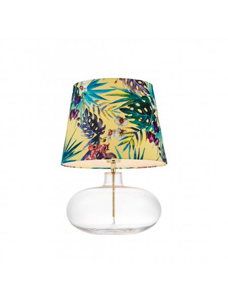 Lampa stołowa FERIA 2 40910116 elampy KASPA62
