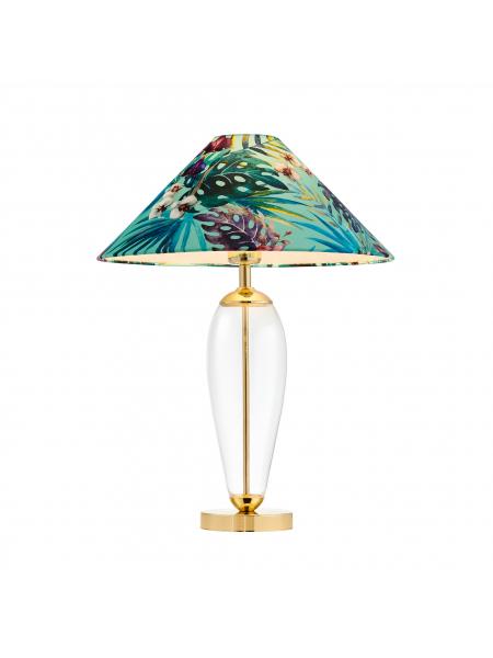 Lampa stołowa FERIA 1 40914113 elampy KASPA66