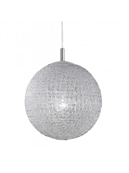 Lampa wisząca TOLEDO 264 Ø40
