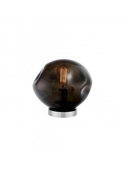 Lampa stołowa AVIA 40425108 elampy KASPA136