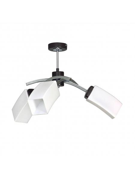 Lampa sufitowa CORONA 524 elampy 014924-012702