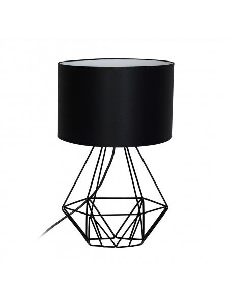 Lampa stołowa BASKET NEW 8065 elampy 014924-012733