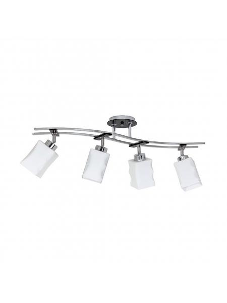 Lampa sufitowa DERBY 791 elampy 014924-012707