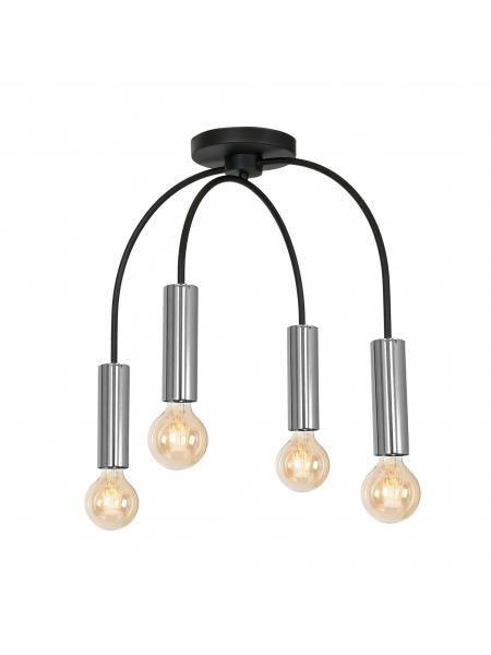 Lampa sufitowa LOPPE 600 elampy 014924-012705