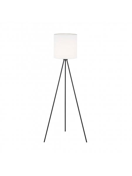 Lampa podłogowa HILARY 4084