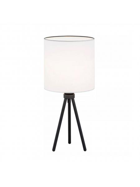 Lampa stołowa HILARY 4083