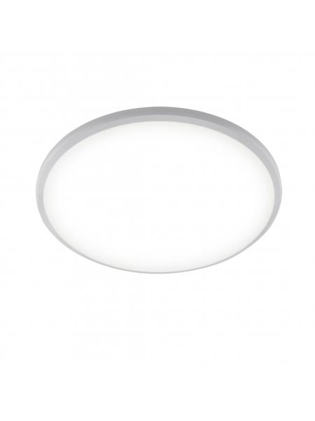 Lampa sufitowa CARME 731A-L3325B-01 elampy 029170-014272