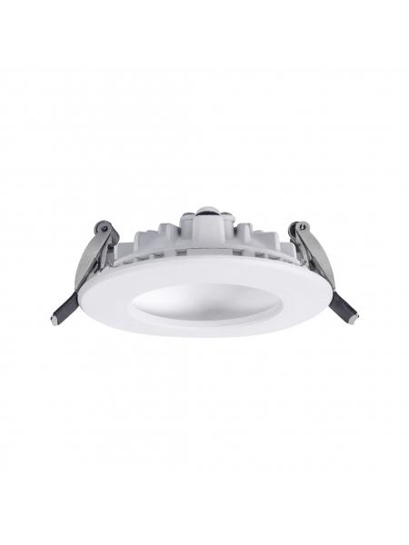 Spot KALE DW LED 757B-L3108B-01 elampy indeluz4