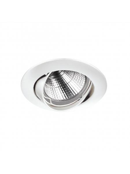 Spot NIX 780E-G42X1B-01 elampy indeluz6