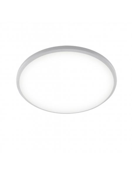 Lampa sufitowa CARME 731A-L3125B-01 elampy Indeluz8