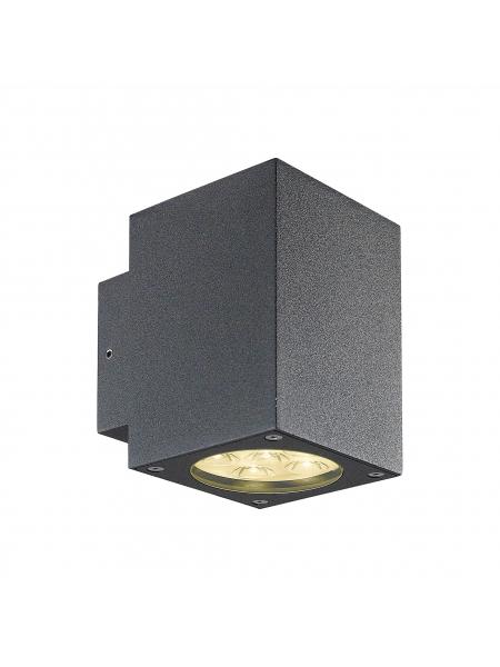 Lampa elewacyjna BINDÓ 549A-L0112A-04 elampy dopo80