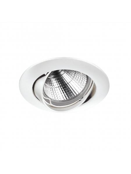 Spot NIX 780E-G23X1D-01 elampy indeluz12