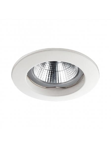 Spot NIX 780A-G23X1D-01 elampy indeluz18