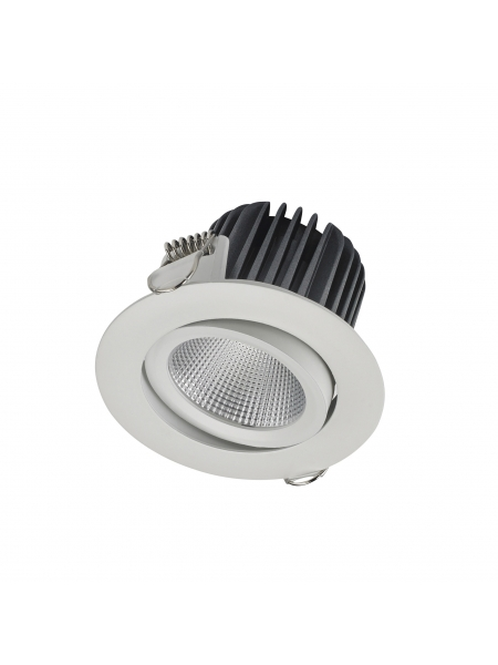 Spot NIX 780G-L3108B-01 elampy indeluz25