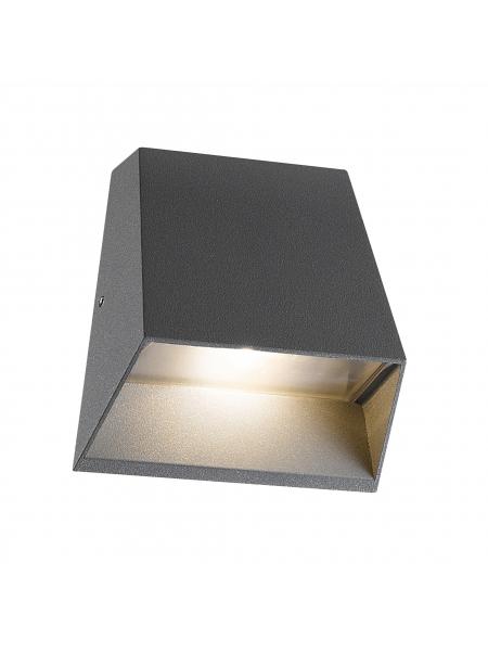 Lampa elewacyjna ARTAL 445A-L0107A-04 elampy dopo102