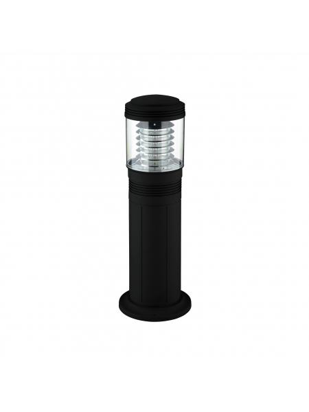 Słupek oświetleniowy FRAM 114A-G05X1A-02 elampy CRISTHER3