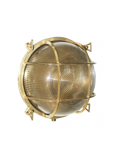 Lampa elewacyjna OTTONE 573B-G05X1A-34 elampy CRISTHER15