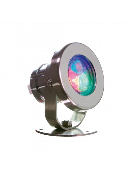 Reflektor LYNN RGB 187A-L0404D-32 elampy CRISTHER17