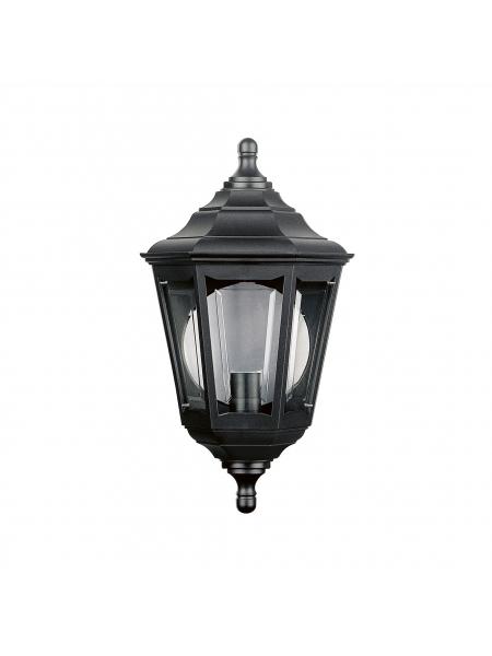 Lampa elewacyjna CLIC-CLAC 6 060A-G05X1A-02 elampy CRISTHER24