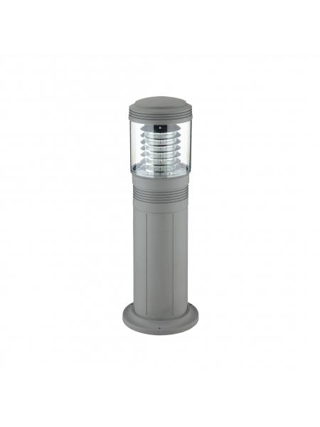 Słupek oświetleniowy FRAM 114A-G05X1A-03 elampy CRISTHER29