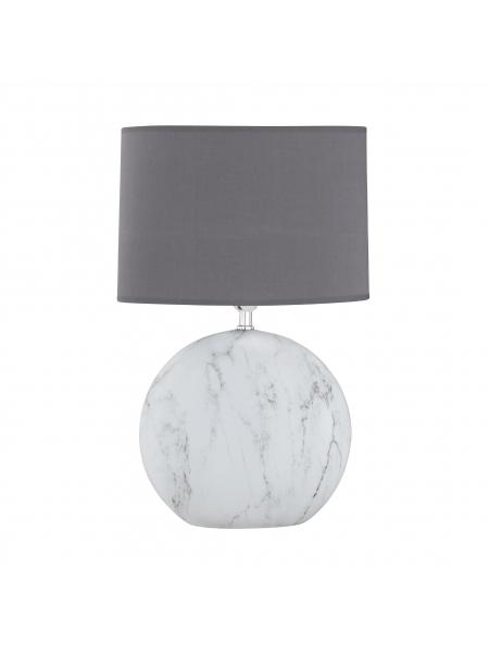 Lampa stołowa FORO MARMOR 51284 elampy 004053-005746
