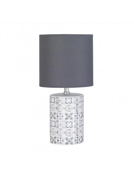 Lampa stołowa ORIENTAL RUND 98221 elampy 004053-005738