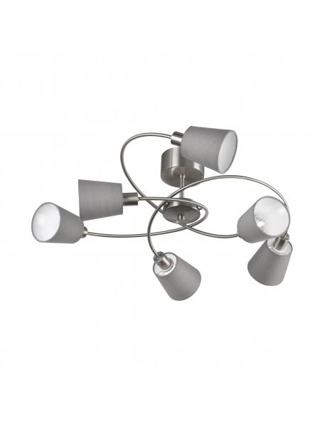 Lampa sufitowa NOTE 20013 elampy 004053-005729