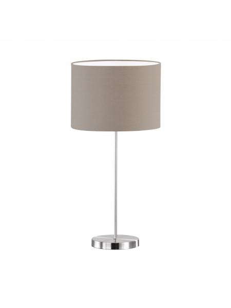 Lampa stołowa LOFT 97321 elampy 004053-005713