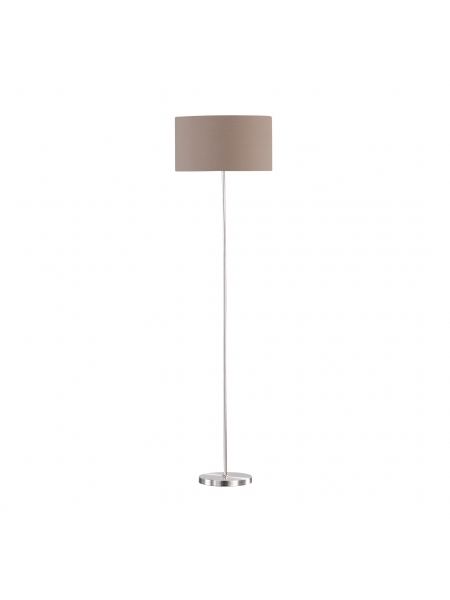 Lampa podłogowa LOFT 44441 elampy 004053-005712