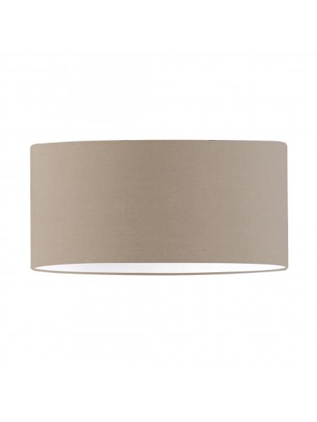 Lampa sufitowa LOFT 20462 elampy 004053-005711
