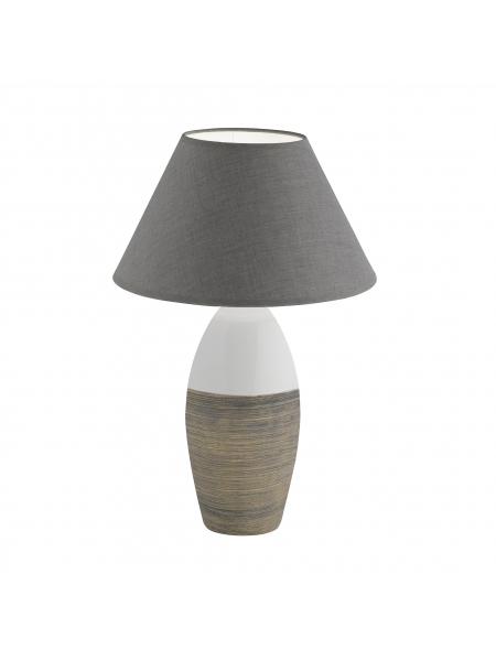 Lampa stołowa BEDFORD 56185 elampy 004053-005700