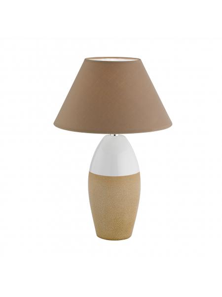 Lampa stołowa BEDFORD 56180 elampy 004053-005698