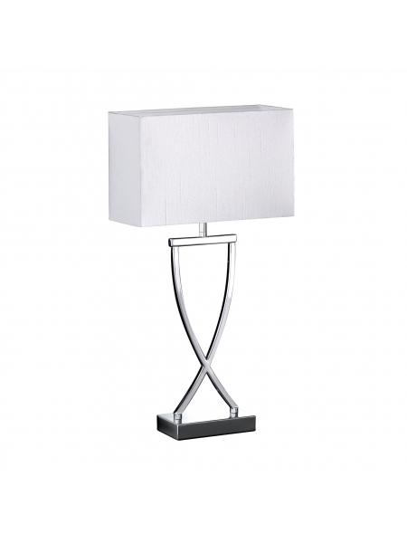 Lampa stołowa ANNI 96391 elampy 004053-005684