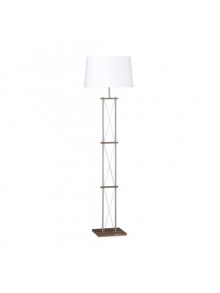 Lampa podłogowa X 45740 elampy 004053-005679