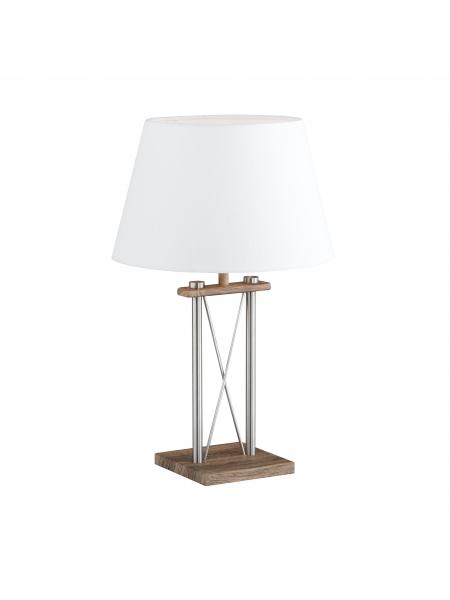 Lampa stołowa X 59250 elampy 004053-005678